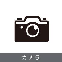 なないろの買い取り品目:カメラ ご用命は出張買取なないろへ